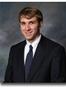 Bexar County Lawsuit / Dispute Attorney Matthew Justus Swantner
