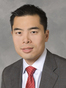 Dallas County Patent Infringement Attorney Jonathan Randy Yim