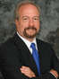 Hawthorne Licensing Attorney Leonard Dave Messinger