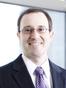 Fort Worth Real Estate Attorney William Joaquin Babb