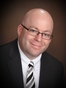 Houston Immigration Attorney Scott Douglas Benson