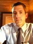 Fresno Personal Injury Lawyer Adam Joseph Benkoski