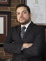Houston Immigration Attorney Eric Joe Benavides