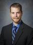 Texas Debt Settlement Attorney Brandon Anthony Bledsoe