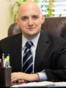 Union County Criminal Defense Attorney Lawrence Michael Centanni