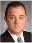 Attorney Richard H. Martin