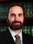 Prescott Trusts Attorney Taylor Ray Nelson