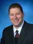 Hamilton County Bankruptcy Attorney Mark S Zuckerberg