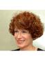 Sterling Litigation Lawyer Debra Beth Adler
