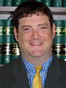 Virginia Workers' Compensation Lawyer Howard Barry Ackerman