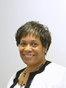 Newport News City County Personal Injury Lawyer Wanda Nell Allen