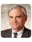 Richmond Communications & Media Law Attorney William R. Allcott Jr.