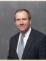 Lynchburg Administrative Law Lawyer John Ray Alford Jr.