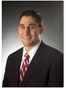 Fairfax County Contracts / Agreements Lawyer Christopher Michael Anzidei