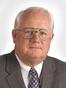 Roanoke Construction / Development Lawyer James R. Austin