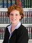 Virginia Beach Bankruptcy Attorney Tina Carmen Babcock