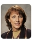 Richmond Licensing Attorney Mary Dalton Baril