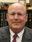 Virginia Personal Injury Lawyer Keith Harrison Bangel