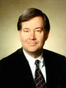 Virginia Beach Real Estate Attorney Richard C. Beale