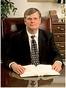 Engleside Litigation Lawyer Stephen Gene Baxter