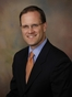 Arlington Brain Injury Lawyer Steven Charles Bergeron