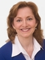 Virginia Discrimination Lawyer Susan Roussel Blackman