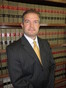 Hampton Bankruptcy Attorney Philip Rory Boardman