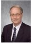 Ridge Intellectual Property Law Attorney David Ernest Boelzner