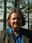 Midlothian Estate Planning Attorney Carolyn A. H. Bourdow