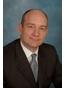 Harrisonburg Real Estate Attorney Mark Wayne Botkin