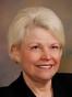 Community Business Attorney Priscilla S. Gautier Bornmann