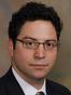 Virginia Bankruptcy Attorney Robert Sergio Brandt