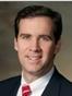 Virginia Estate Planning Attorney John Decker Bristow