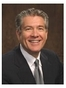 Virginia Real Estate Attorney James C. Brincefield Jr.