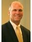 Reston Personal Injury Lawyer Steven Dewey Briglia