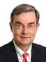 Norfolk Real Estate Lawyer Stephen Walter Brewer