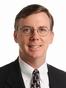 Norfolk Insurance Law Lawyer Jeffrey William Breeser