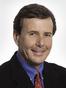 Virginia Motorcycle Accident Lawyer Matthew Wayne Broughton