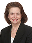District Of Columbia M & A Lawyer Barbara Olson Bruckmann