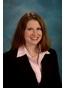 Harrisonburg Elder Law Attorney Lindsay Cole Brubaker