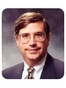 Caroline County Internet Lawyer John W. Burke III