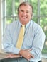 Albemarle County Personal Injury Lawyer Francis L. Buck