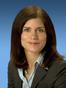Virginia Beach Litigation Lawyer Megan Elizabeth Furlich Burns