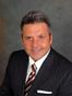 Virginia Real Estate Attorney Edward Woodrow Cameron