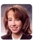 Henrico Government Attorney Kristen Marie Calleja