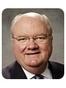 Henrico Real Estate Attorney Thomas Edward Cabaniss