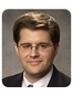 Richmond Criminal Defense Attorney Jeremy Stephen Byrum