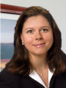 Virginia Tax Lawyer Delphine Georgette Carnes