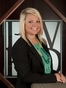 Fort Eustis Personal Injury Lawyer Lindsey Anne Carney
