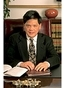 Kingstowne Litigation Lawyer Richard Lee Chinn